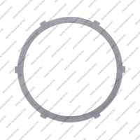 Стальной диск (163x2.4x6T) Overdrive Brake