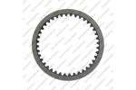 Фрикционный диск гидротрансформатора (164x1.9x40T)