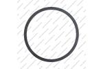 Фрикционное кольцо гидротрансформатора (216x184x1.1)