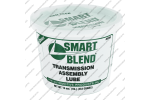 Смазка монтажная зеленая (летняя, SMART BLEND)