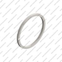 Уплотнительное кольцо гидротрансформатора (OD 40mm)