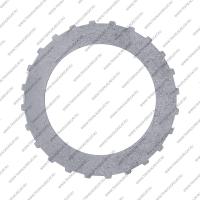 Стальной диск (93x2.0x24T) 4th, 5th