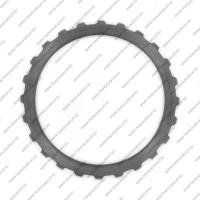 Стальной диск (117x1.8x24T) Forward