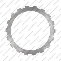 Стальной диск (145x1.7x18T) Reverse (Low/Reverse*)