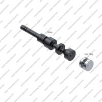 Клапан регулировки давления Secondary (ремонтный)
