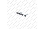 Втулка клапана контроля блокировки гидротрансформатора (ремонтная)