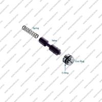Клапан контроля сцепления Coast (ремонтный)