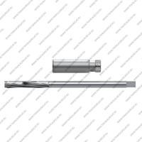 Набор инструментов для установки клапана 37947-48K