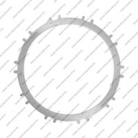 Стальной диск (135x1.0x20T) Low/Reverse (89-up)