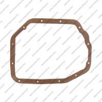Прокладка поддона (тип 1, 12 отверстий, дюрапреновая)