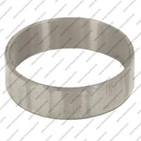 Втулка масляного насоса (45x42x13, биметаллическая)