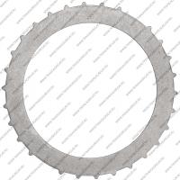 Стальной диск (92x1.9x28T) Forward, Direct