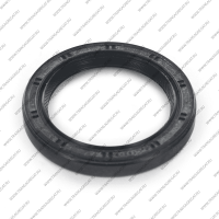 Сальник привода правого (AWD, 74x53x10.0)