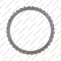 Стальной диск (138x2.4x36T) High