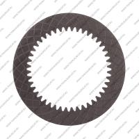 Фрикционный диск (124x1.9x44T) 4th, 5th