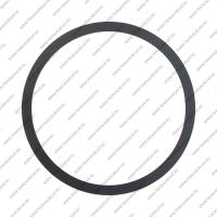 Фрикционное кольцо гидротрансформатора (292x260x1.7, Power Torque)