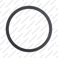 Фрикционное кольцо гидротрансформатора (283x254x1.9, Tan)