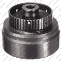 Корпус сцепления Forward (85-96г., под шайбу, под 6 фрикционных дисков)