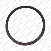 Фрикционное кольцо гидротрансформатора (249x217x0.5)