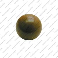 Шарик гидравлического блока управления (10шт., пластиковый, диаметр 6.4mm)