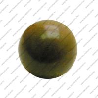 Шарик гидравлического блока управления (10шт., пластиковый, диаметр 4.8mm)