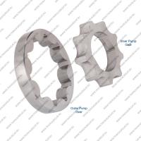 Комплект шестеренок масляного насоса (95-up)