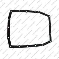 Прокладка поддона (18 отверстий, пробковая)