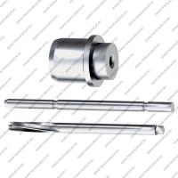 Набор инструментов для установки клапана 63741-07K