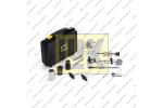 Набор инструментов для замены корзины сцепления K1, K2