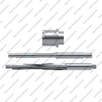 Набор инструментов для установки клапана 126740-15K