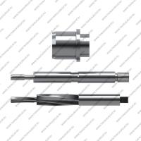 Набор инструментов для установки клапана 37000-19