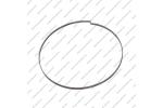 Бандажное кольцо гидротрансформатора (OD 286mm, S 9.5mm)