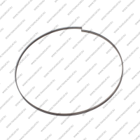 Бандажное кольцо гидротрансформатора (OD 254mm, S 9.5mm)