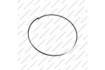 Бандажное кольцо гидротрансформатора (OD 254mm, S 6.4mm)