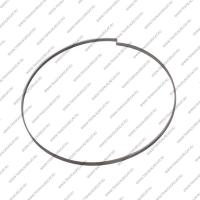 Бандажное кольцо гидротрансформатора (OD 349mm, S 9.5mm)