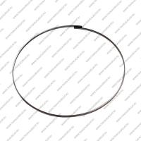 Бандажное кольцо гидротрансформатора (OD 279mm, S 6.4mm)
