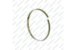 Бандажное кольцо гидротрансформатора (OD 248mm, S 9.5mm)
