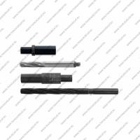 Набор инструментов для установки втулок 37947-05K и 37947-07K