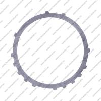 Стальной диск (141x2.2x14T) Low/Reverse