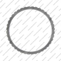 Стальной диск (175x1.6x40T) K1*