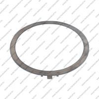 Пружинный диск 2-6 (221x191x1.0)