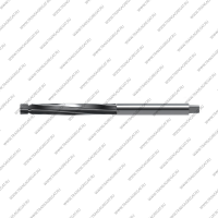 Фреза для набора инструментов F-113741-TL22