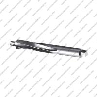 Фреза для набора инструментов F-113741-TL9