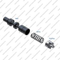 Клапан регулировки давления (ремонтный)