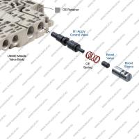 Клапан контроля B1 Apply (ремонтный)