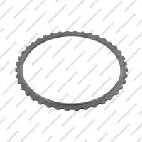 Опорный диск (141x2.8/4.0x40T) C1 (ступенчатый)