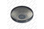 Заглушка корпуса трансмиссии задняя (малая, OD 52mm)