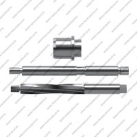 Набор инструментов для установки клапана 122740-07K