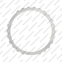 Стальной диск (165x1.5x22T) B2*