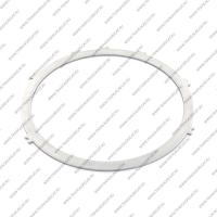 Опорный диск (167x2.7x7T) 2-6 нижний